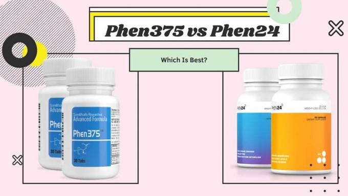 Phen24 vs Phen375, Phen24 Vs Phen375 Review, Phen375 Vs Phen24 Fat Burner, Phen24 Before And After, Phen375 Before And After, Phen24 Results, Phen375 Results, Phen375 Results, Phen24 Reviews,  Phen24 Results, Phen375 vs Phen24, Phen24 vs Phen375, Phen24 and Phen375
