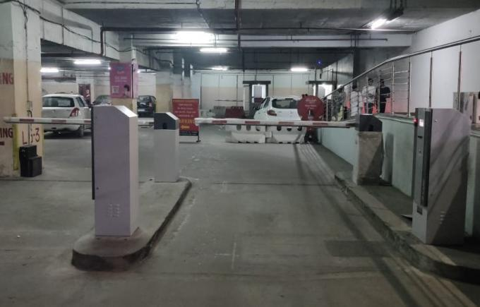 Automatic Parking System suppliers   Best Car Parking System supplier