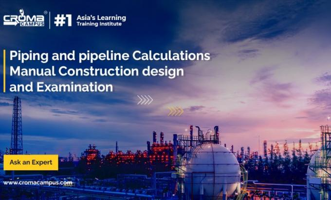Is Piping Engineering a Good Career Option?