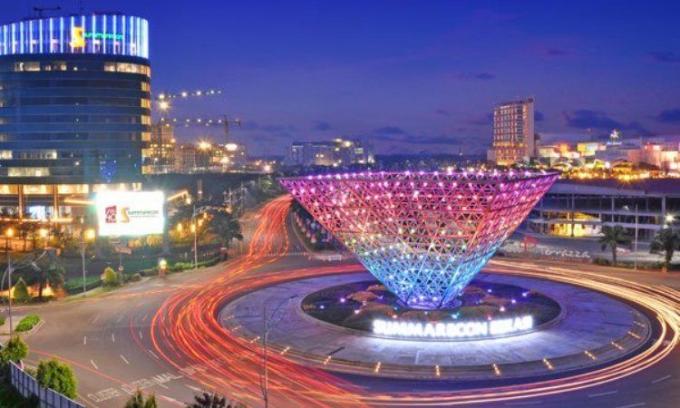 Kumpulan Tempat Wisata Populer di Bekasi