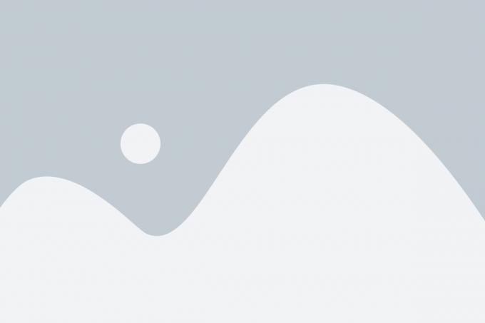 토토사이트 | 메이저사이트 | 사설토토 | 먹튀검증 추천 토토천국