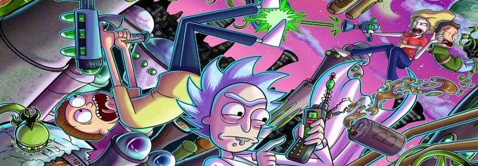 Pocket Mortys Cheats and Hack New Method Free Coupons and Schmeckles