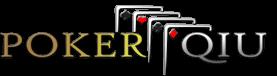 Situs Agen Poker Online IDNPLAY Terpercaya