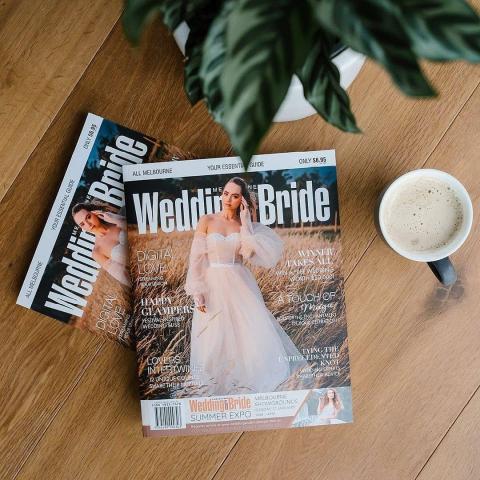 Wedding Dressmakers   Custom Bridal & Bridesmaid Dresses   Ziva