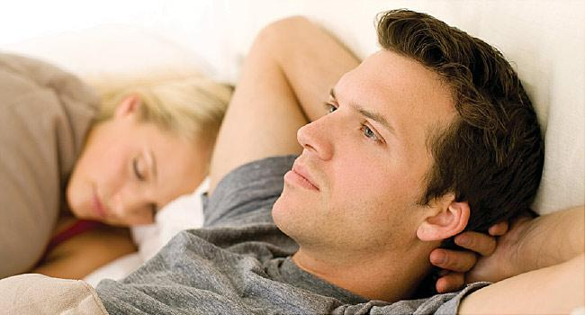 Erectile Dysfunction - A Typical Worldwide Issue in Men's: Home: dailyhealthtips4you