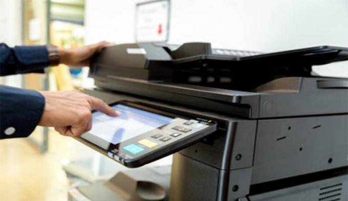 Get 24/7 HP, Epson, and Canon Printers Setup Service