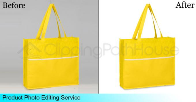 Clipping Path and Background remove service at a reasonable price