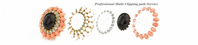 Clipping Path Service | Image Background Removal Services Company