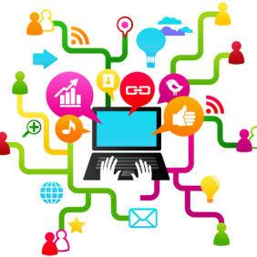 Best Website Designing Company in Madurai