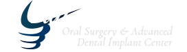 Dental Implant Surgeon Seattle - Dental Implants Treatment Seattle WA | PSOMS