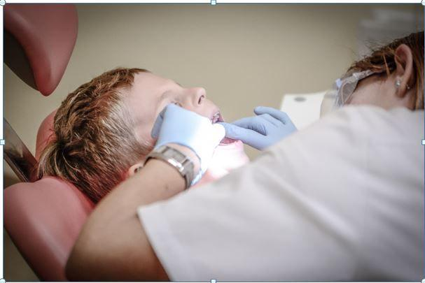 Are You Thinking About Getting Teeth Whitening South East London Done?