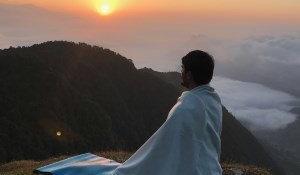 Yoga Teacher Training Nepal Pokhara 2020 | Yoga Certification Nepal