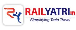 Railyatri promo code