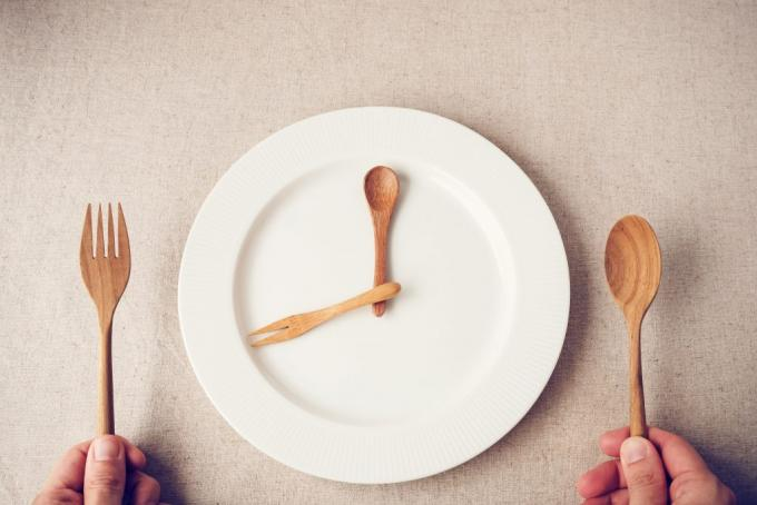 Ramadan Confessions: Fasting is Not Easy to fast for number of hours
