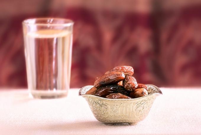 Ramadan Kareem is Coming Soon Get Ready Fasting, Prayers & Celebration