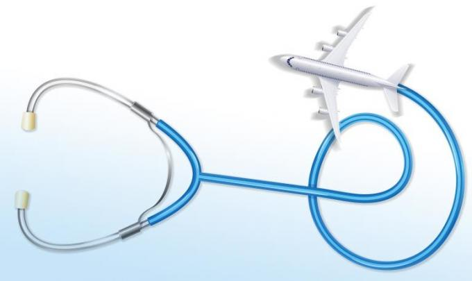 Starting a Medical Tourism Business By Medical Tourism Business
