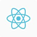 Python Web Development Company India, Python Web Programmer   WebClues Global