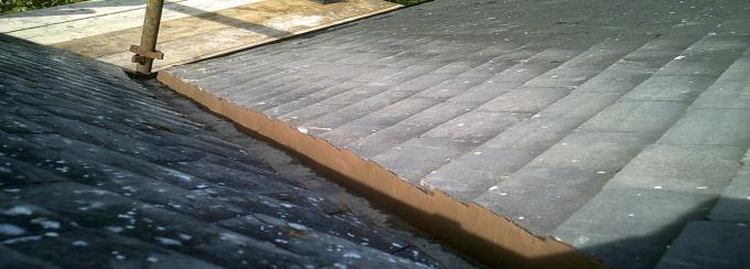 Roof Repairing Services Warwick, Leamington, Kenilworth   JB Building & Maintenance