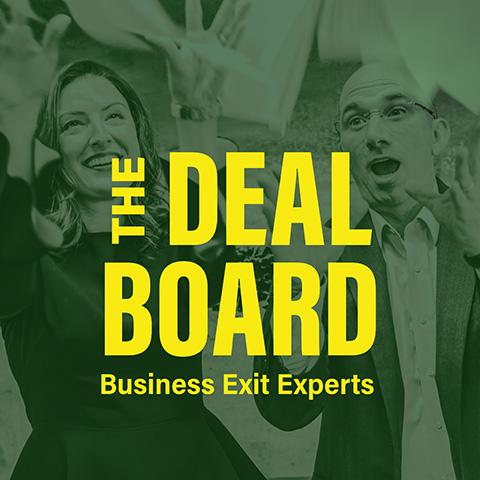 Transworld Business Advisors | Top Business Brokers | Buy and Sell Businesses in Atlanta