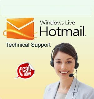 Microsoft Support  Toll Free  Number +1-844-780-0303 | Microsoft Phone Number USA