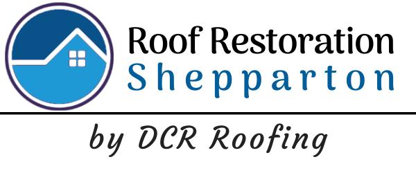 Roof Restorations, Replacements & Repairs   Shepparton & Echuca