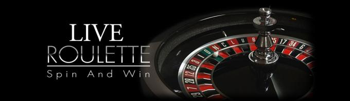 IONCLUB | HIGHLUCKY | Login Ion Casino | Daftar Ion777