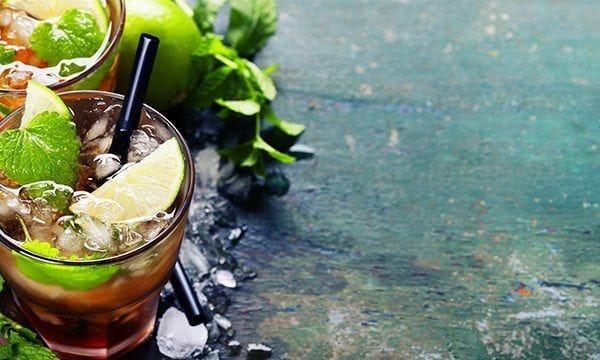 Best Spirits and Finest Rums at SeaSpirits Distillery Woodinville, Redmond
