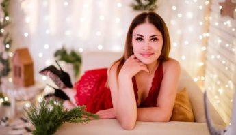 Seeking And Discover Exotic Sex With Our girls in Hyderabad