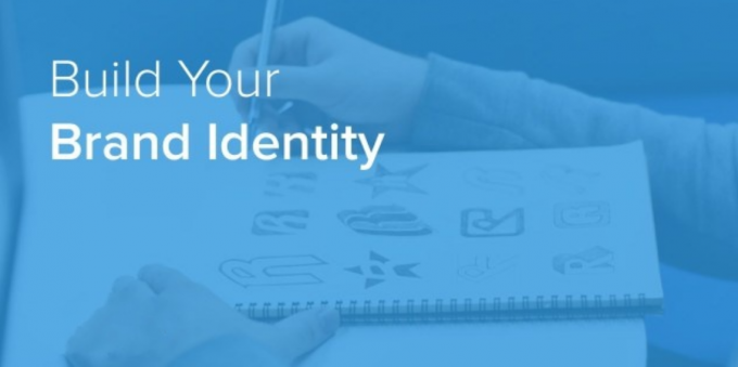 How to Reflect your Brand Personality in your Email: 6 Examples