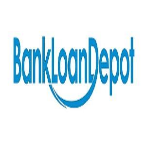 Bank Loan for Business California