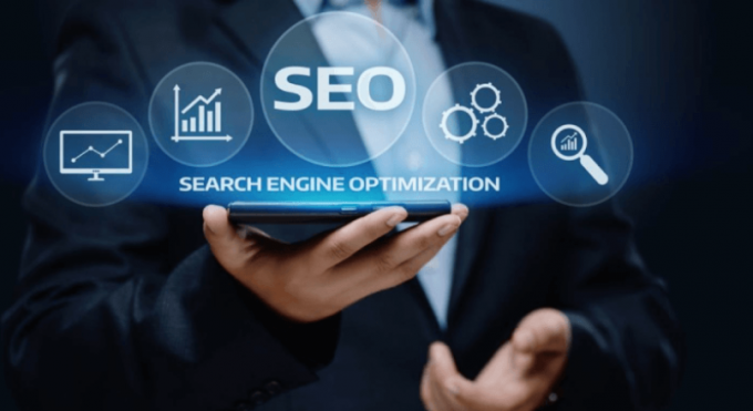 """SEO Expert in India Can Help You Explore the World of Business - write on wall """"Global Community of writers"""""""