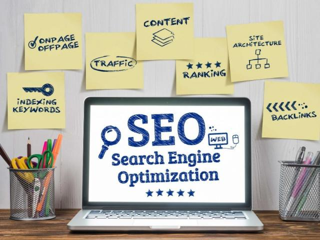 Maximize Your SEO Services in Bangalore to Achieve Top Page Ranking – SEO Expert In Bangalore