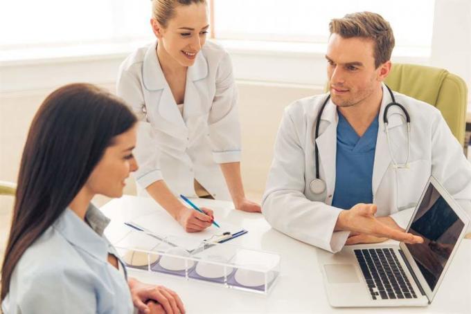 Breast Augmentation in Dubai UAE | Breast Enlargement and Implants