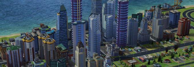 SimCity BuildIt Cheats 2020 - Get Free Simoleons