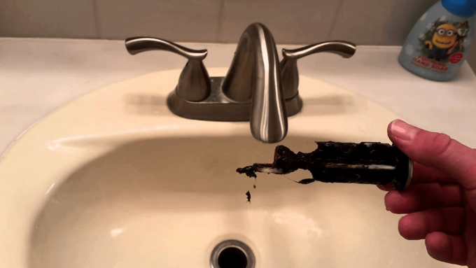 5 Famous Reasons for Slow Draining Toilet!