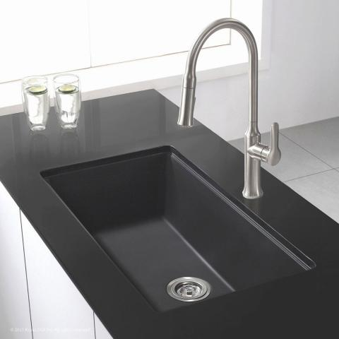 The amount Does it Cost to Replace a Kitchen Faucet