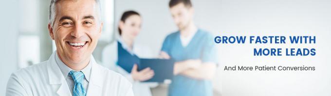 Medical Tourism Facilitators Business