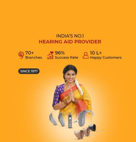HearingSolutionsindia