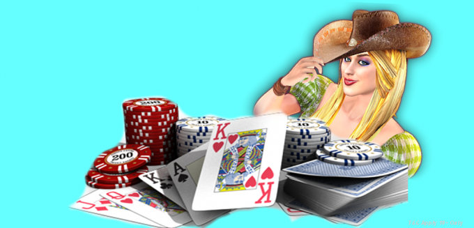 Free Spins Casino – How to Obtain Casino Games | Free Spins Slots UK