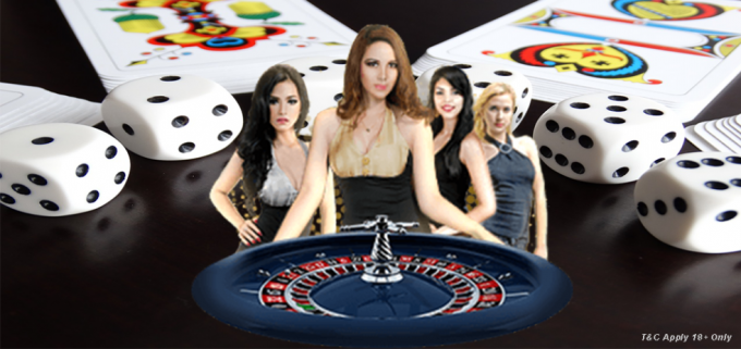 Playing New Online Slots UK the Smart Method – Delicious Sots