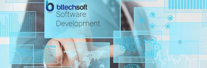 Custom Software Development Company | IT Software Companies in Singapore: We Make the Software That Streamlines Your Operation