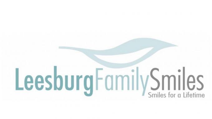 Choosing the Right Leesburg Dentist