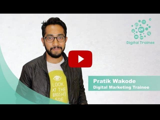 Digital Marketing Course in Udaipur with 100% Job Placement Assurance