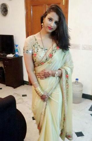 Body to Body Massage in bangalore,(college girls available)