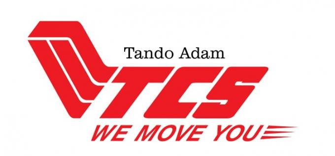 TCS Tando Adam Office Contact Number, Tracking After Dispatch