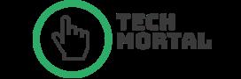 Best Ways to Get Online Movie Downloads Site | Tech Mortal
