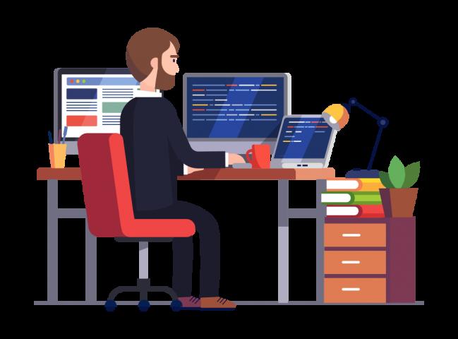 Deltek ERP Users Email List   Deltek ERP Customers Contact List
