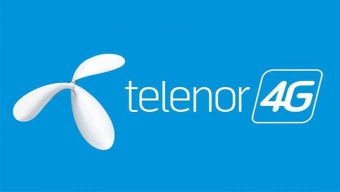 Telenor Helpline Number - Head Office Islamabad Phone No