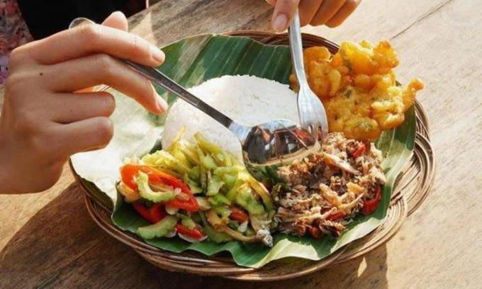 Tempat Makan di Malang Paling Enak & Murah