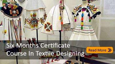 Best Fashion Designing Institute in Delhi | Course Fees | Design Academy